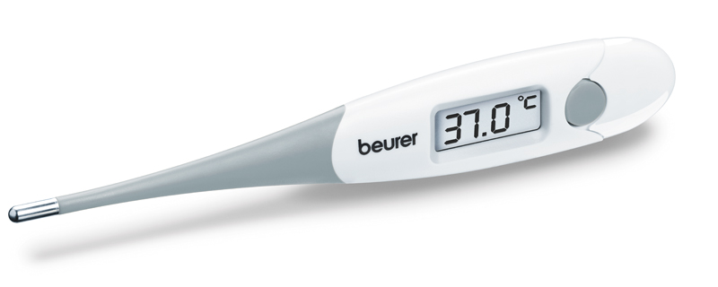 Fieberthermometer: Modell FT 15/1
