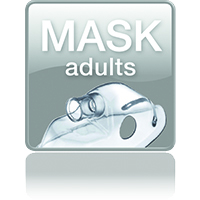 mask adults