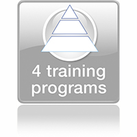 4 Training Programs